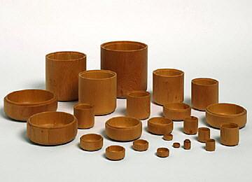 Wooden craft supplies australia